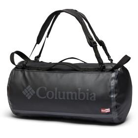 Columbia OutDry Ex Duffle 40l, sort